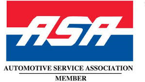 Automotive Service Association