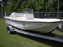 Toms Auto Boat Trailer