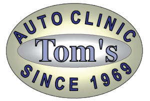 Toms Auto Clinic – Auto Repair Elgin IL – Professional Car Mechanic